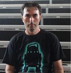 Adrian Bancu