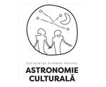 Societatea Română Pentru Astronomie Culturală