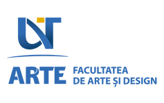 Facultatea de Arte şi Design