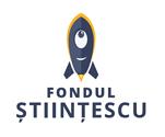 Fondul Științescu