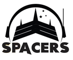 Spacers.ro